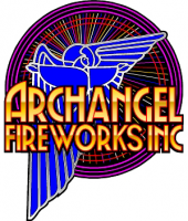 Archangel Fireworks Inc.