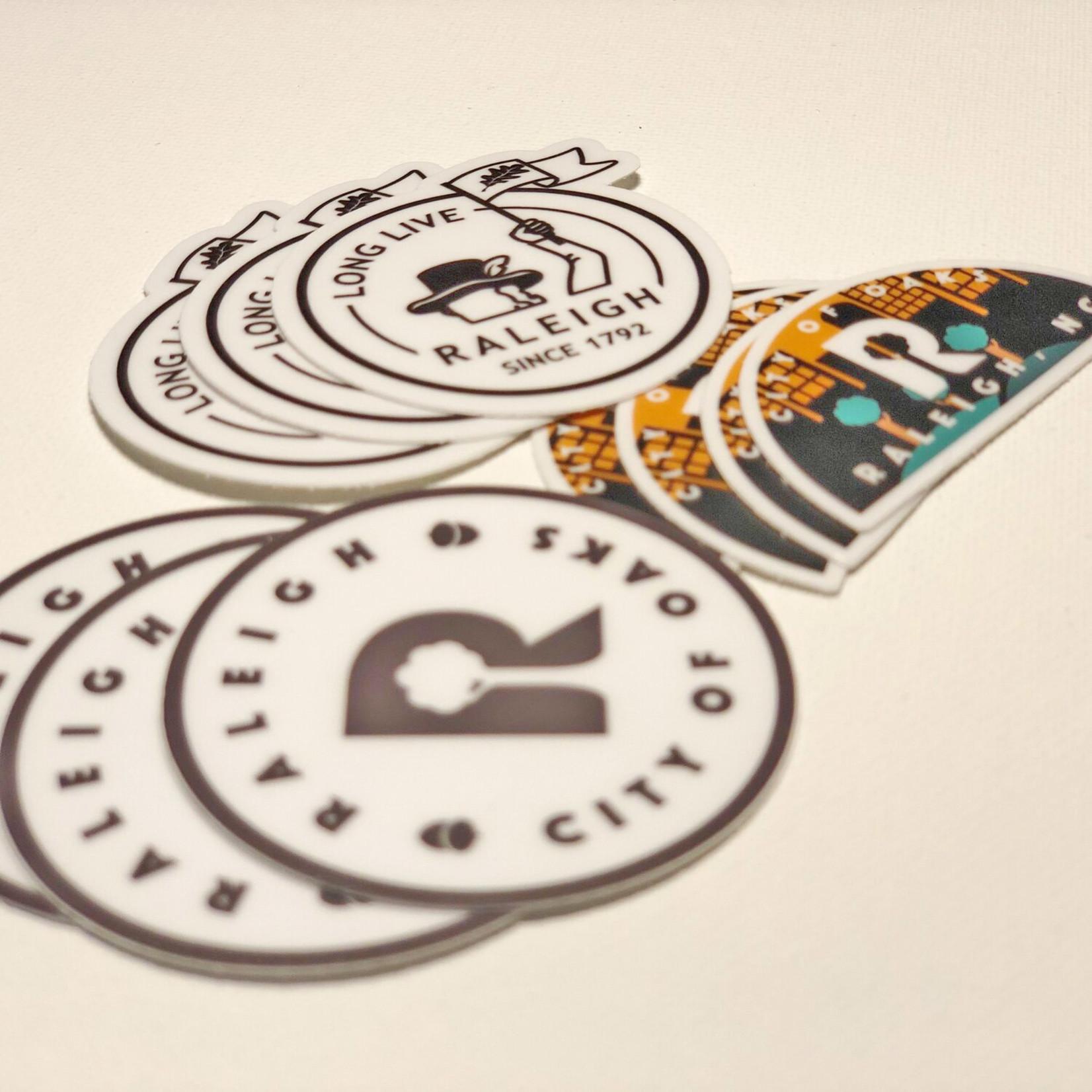 AngelMDesigns AngelMDesigns Sticker