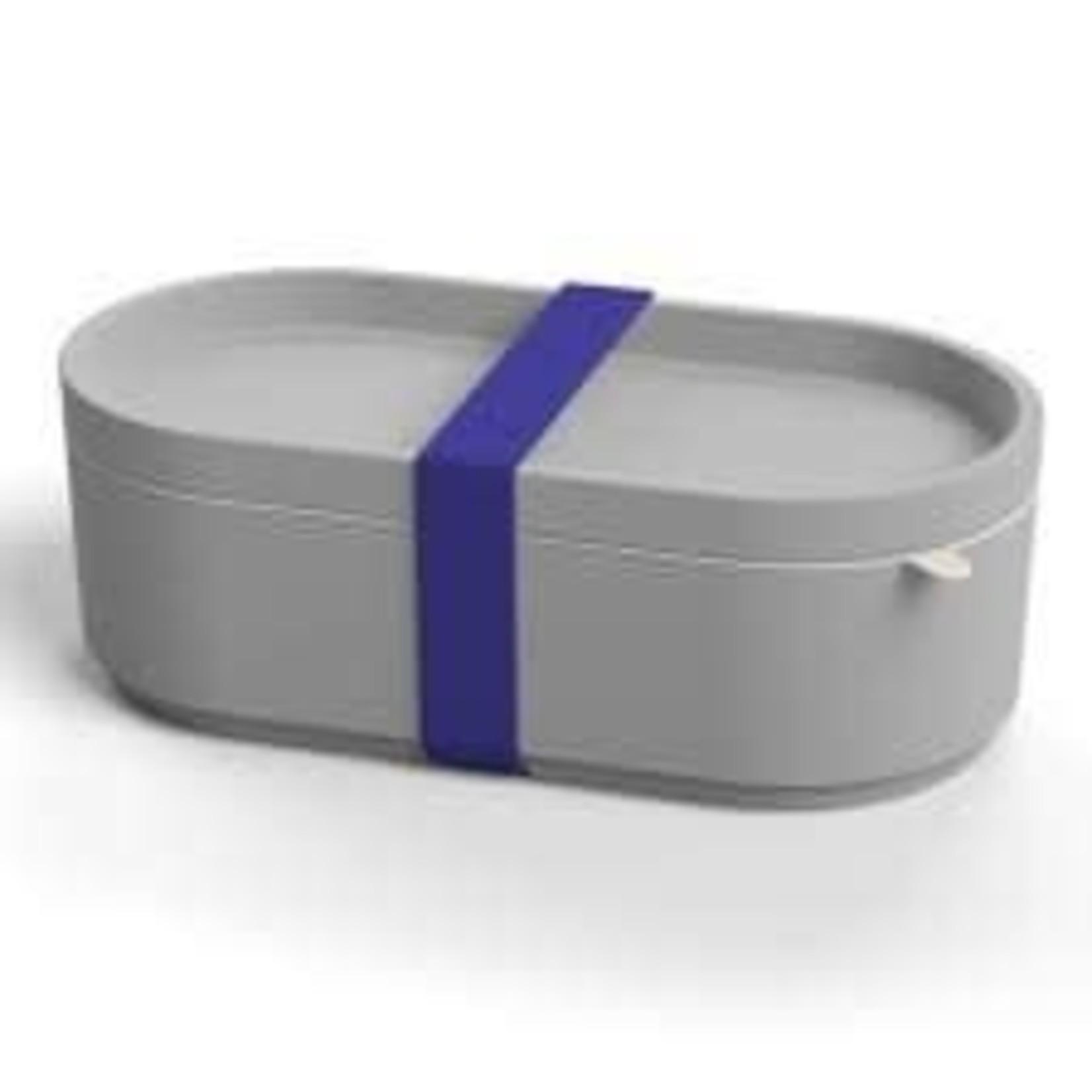 Lund Bento Box