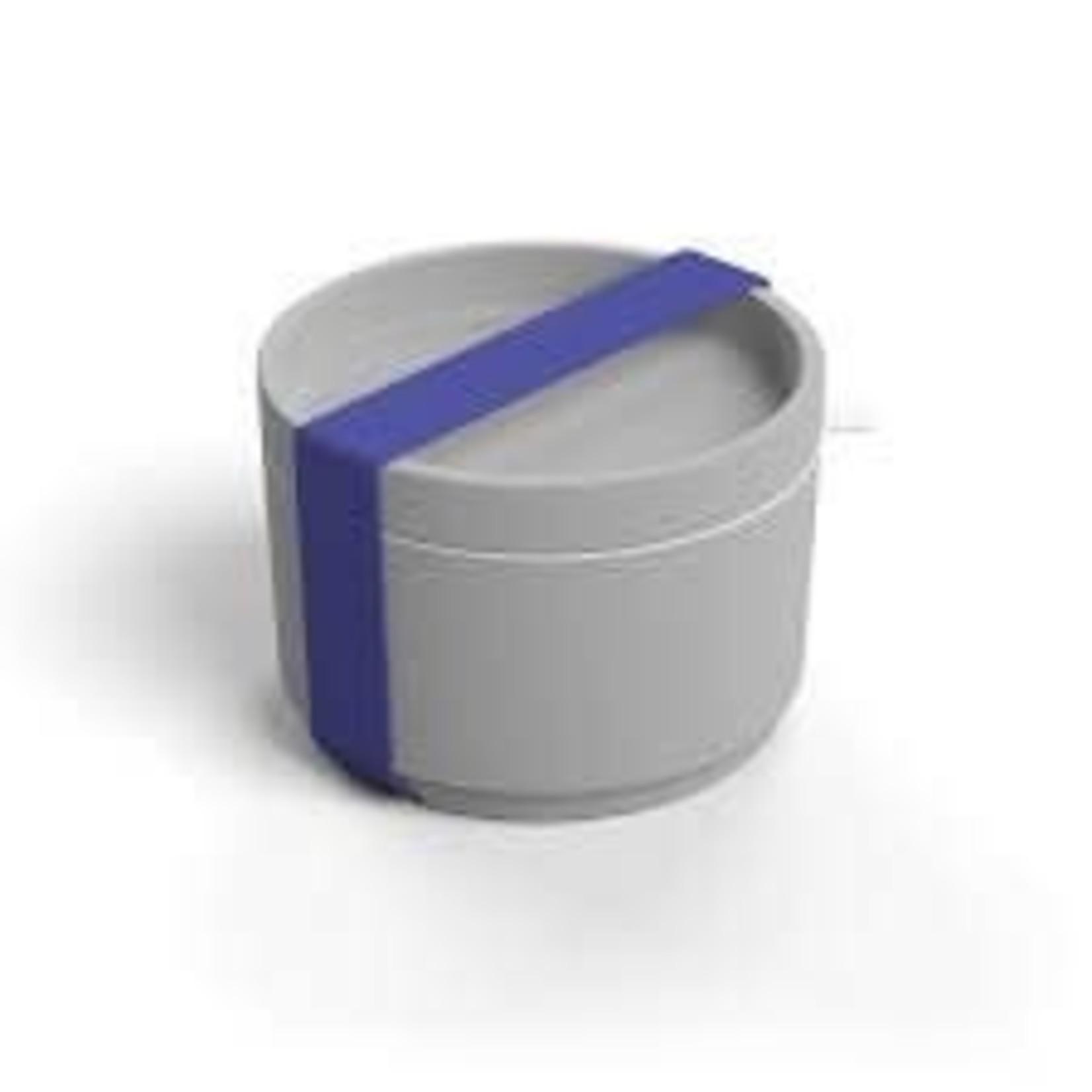Lund Snack Box