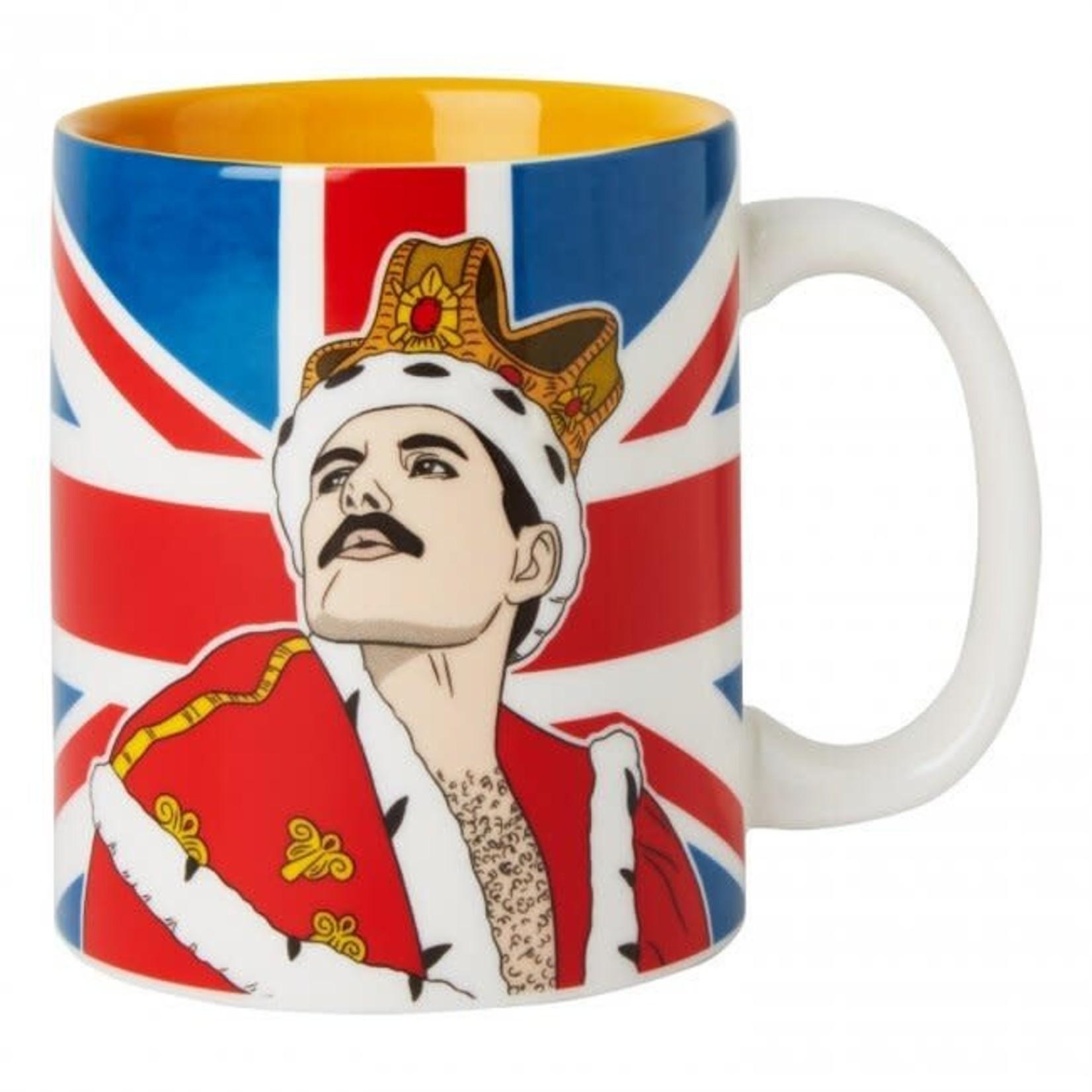 Icon Mug