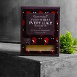 Beard and Lady Everywhere Hair Soap