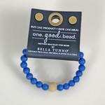 Bella Tunno Bella Tunno Teether Bracelet
