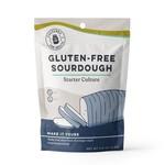 Cultures for Health Gluten-Free Sourdough Starter Culture