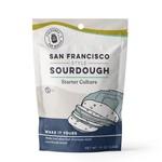 Cultures for Health San Francisco Sourdough Starter Culture