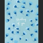 TYLRE Thinking of You Card