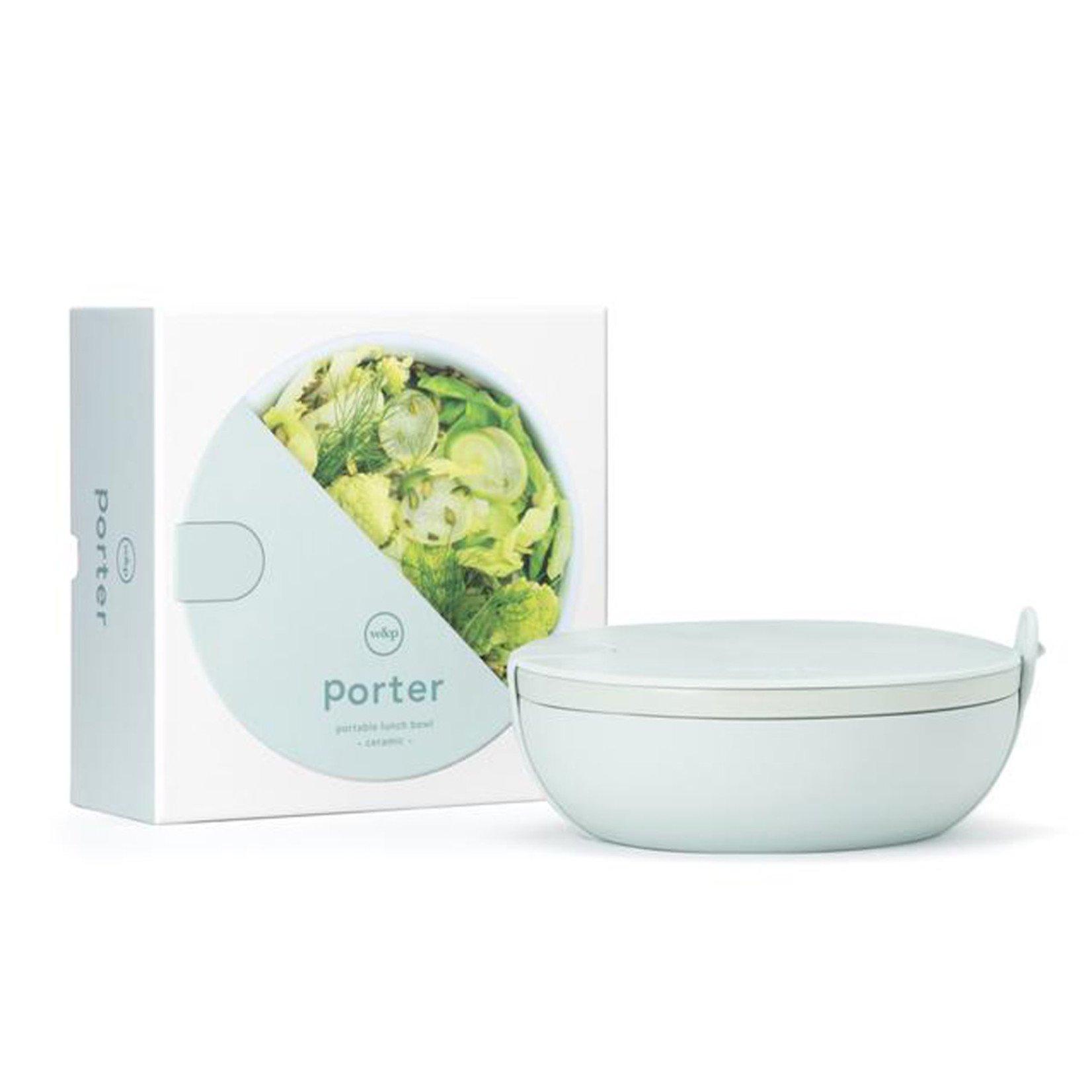 Porter Ceramic Bowl