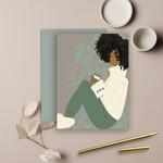 Heal Card