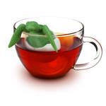 Fred Tea Infuser