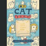 My Cat Book