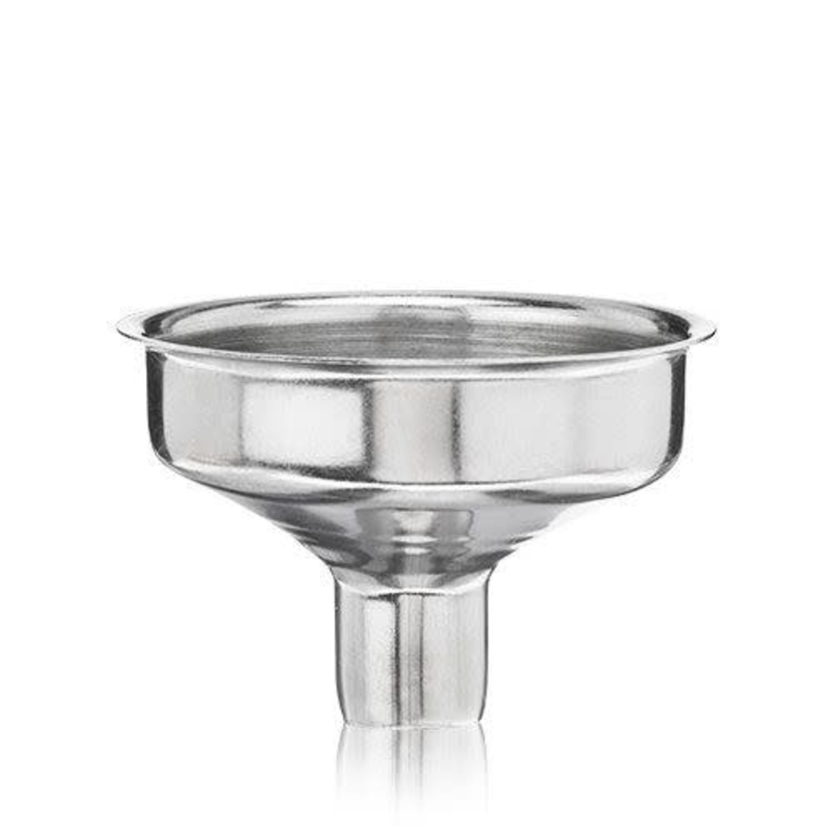 Oracle Flask Funnel