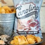 Carolina Kettle Chips Kettle Chips
