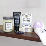 Home Spa Day Gift Set