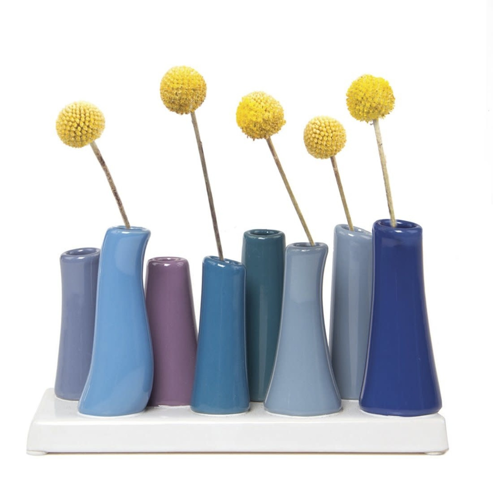 Pooley Vase