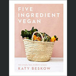 Five Ingredient Vegan