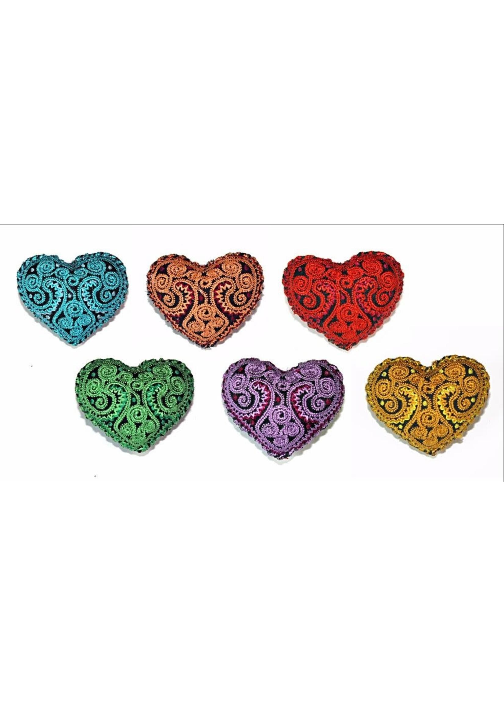Goli Design Goli Chimney Heart