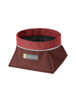 Ruffwear RW Quencher Bowl Brick Small
