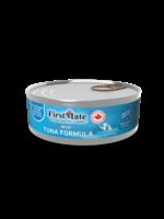 FirstMate FirstMate LID Tuna Cat 3.2 oz