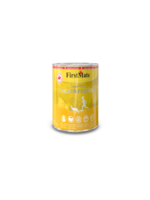 FirstMate FirstMate LID Chicken 12.2 Cat Can