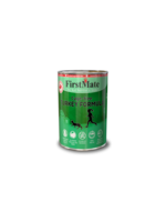 FirstMate FirstMate LID Turkey 12.2 Cat Can