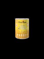 FirstMate FirstMate Grain Friendly Chicken & Rice 12.2 oz
