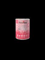 FirstMate FirstMate Grain Friendly Salmon & Rice 12.2 oz