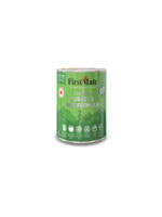FirstMate FirstMate Grain Friendly Turkey & Rice 12.2 oz