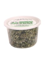 From The Field From The Field Catnip Bud Tub 0.5 oz