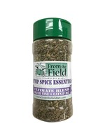 From The Field From the Field Spice Ultimate Blend Loose