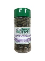 From The Field From the Field Spice Ultimate Blend Pellet