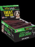 """Etta Says! Etta Crunchy Chews Deer 4"""""""
