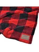 Tall Tails Tall Tails Blanket Hunters 40 x 60