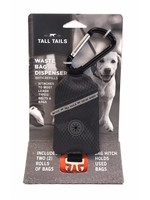 Tall Tails Tall Tails  Bag Dispenser