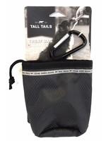 Tall Tails Tall Tails Treat Bag