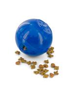 PetSafe PetSafe Slimcat Blue