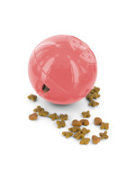 PetSafe PetSafe Slimcat Pink