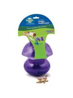PetSafe PetSafe Magic Mushroom Sm