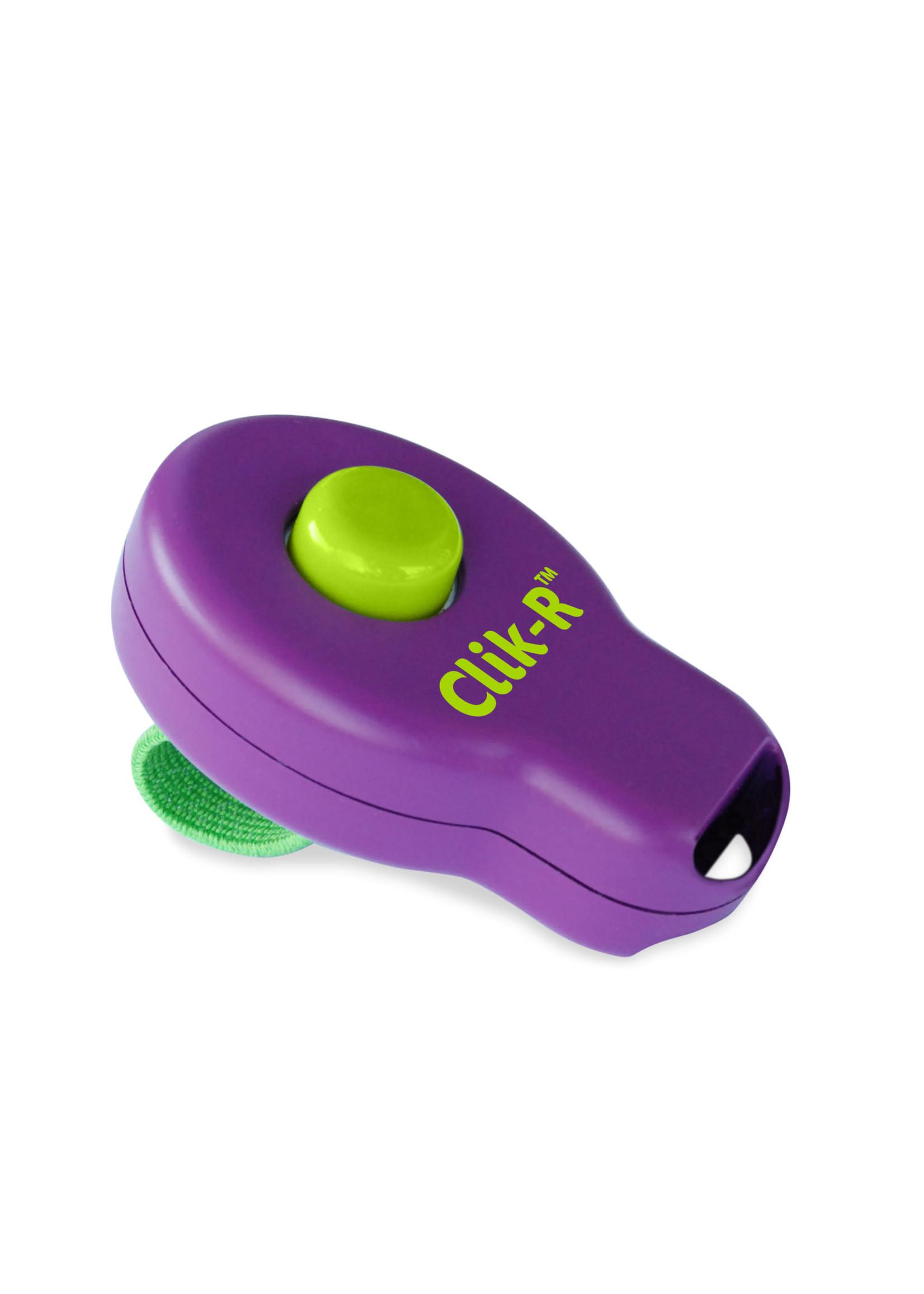 PetSafe PetSafe Clicker