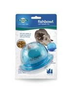 PetSafe PetSafe Cat Fishbowl