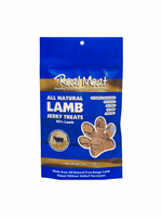 Real Meat Real Meat Canz Dog Lamb