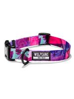 Wolfgang Man & Beast Wolfgang Daydream M 12-18