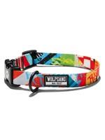 Wolfgang Man & Beast Wolfgang StreetArt Collar L