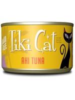 Tiki Pets Tiki Cat Hawaiian Ahi Tuna 6oz