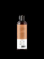Kin + Kind Kin & Kind Oatmeal Dry Skin Shampoo - Unscented 12 oz