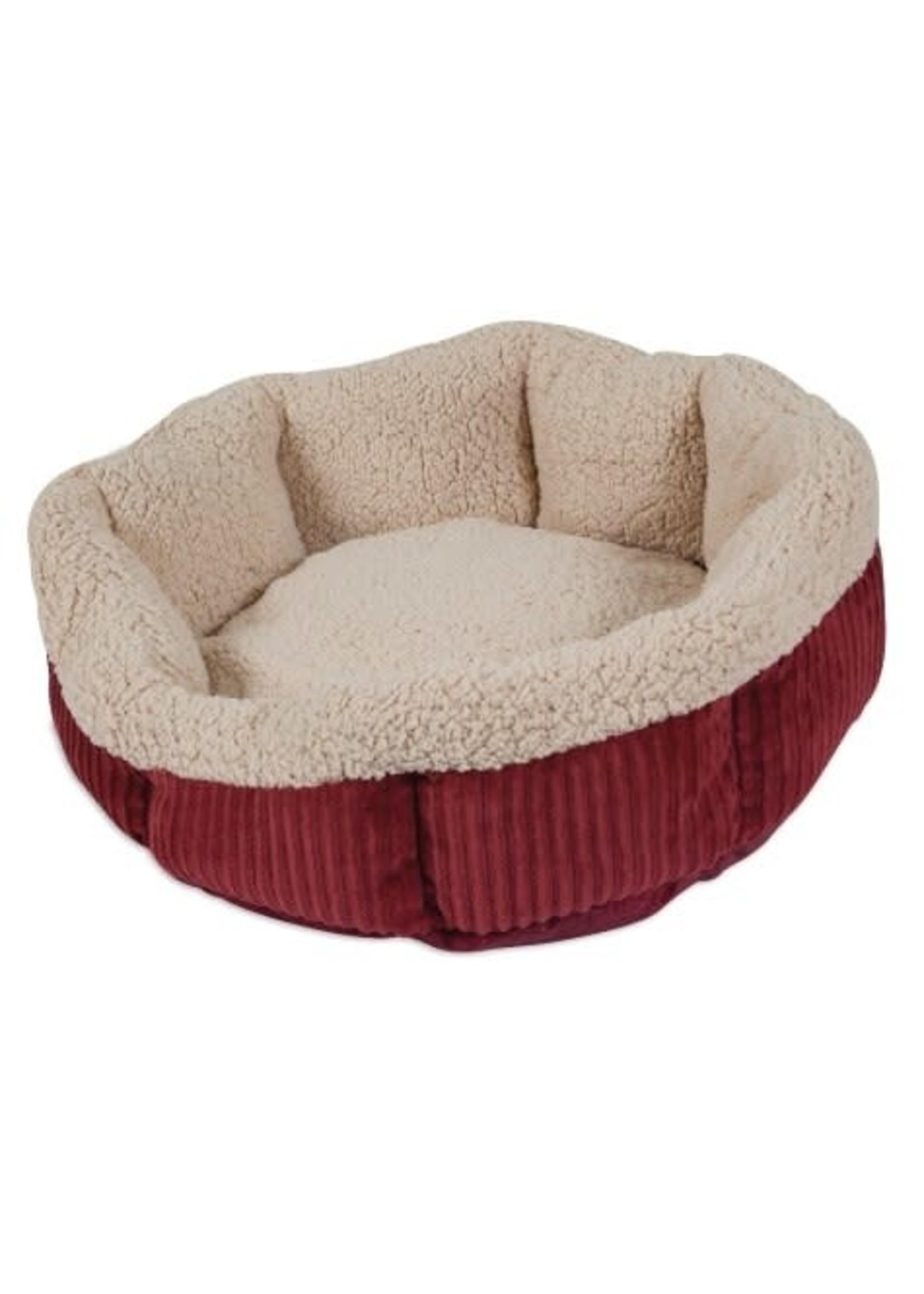 Petmate Petmate Self Warming Cat Bed 19in