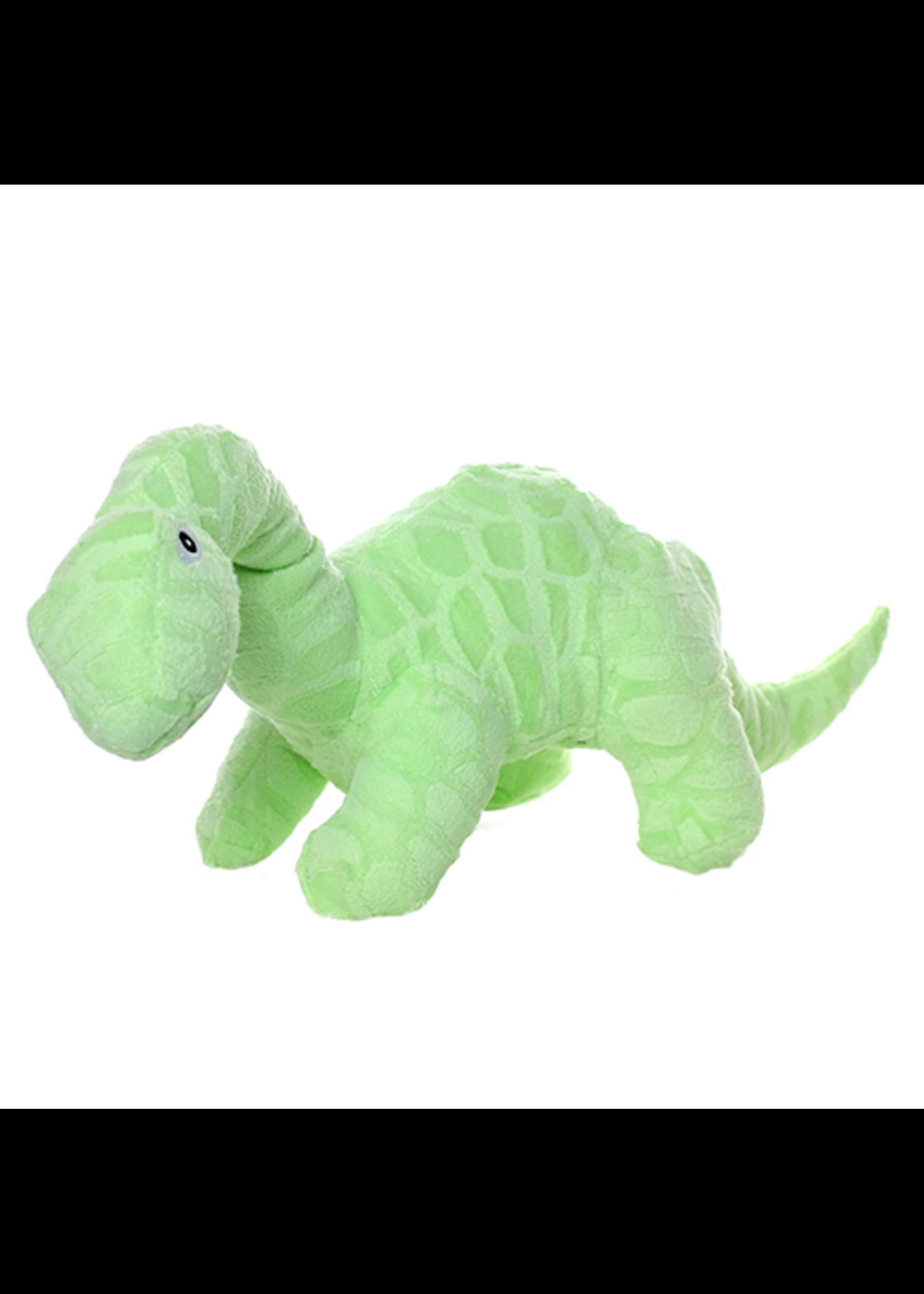 VIP Products/Tuffy Tuffy Mighty Dino Brachiosaur