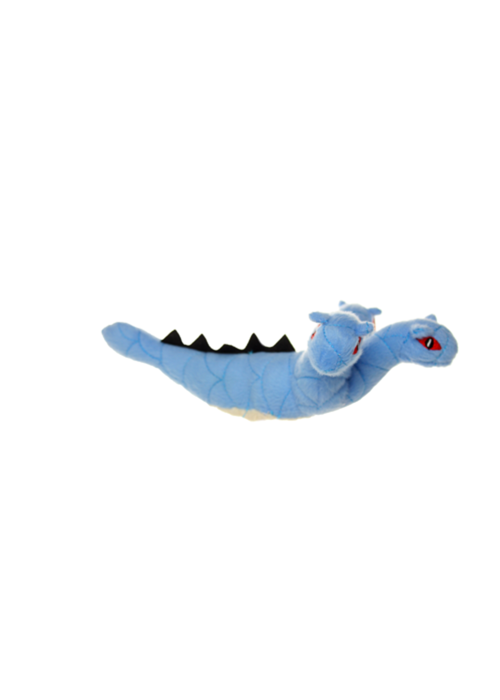 VIP Products/Tuffy Tuffy Mighty Dragon Jr Hydra