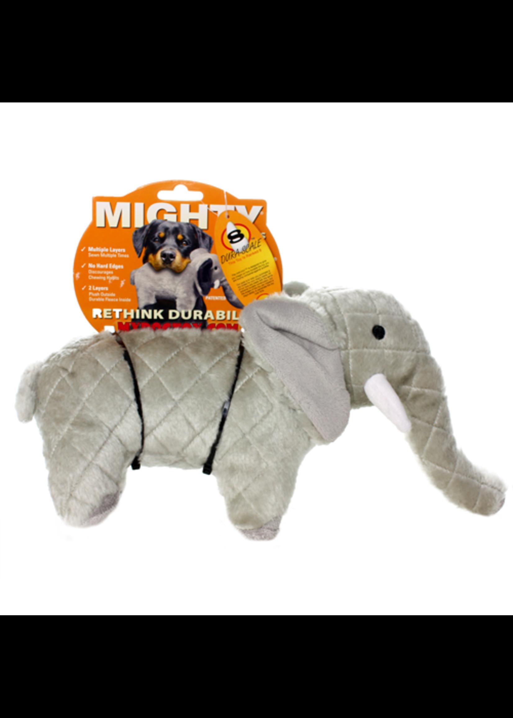 VIP Products/Tuffy Tuffy Mighty Elephant Ellie
