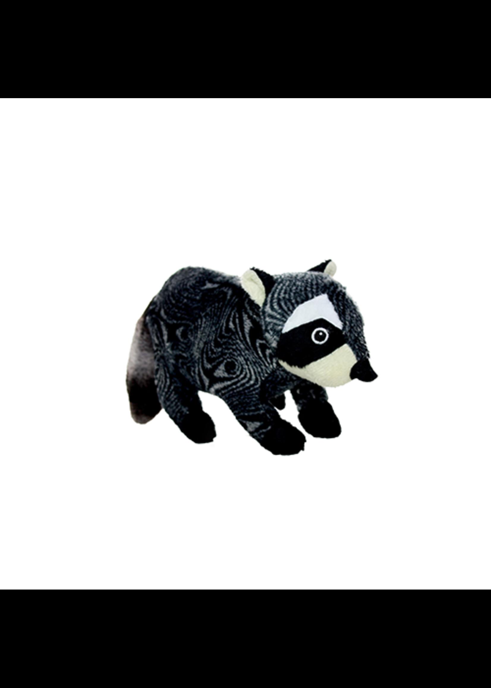 VIP Products/Tuffy Tuffy Mighty Raccoon Jr
