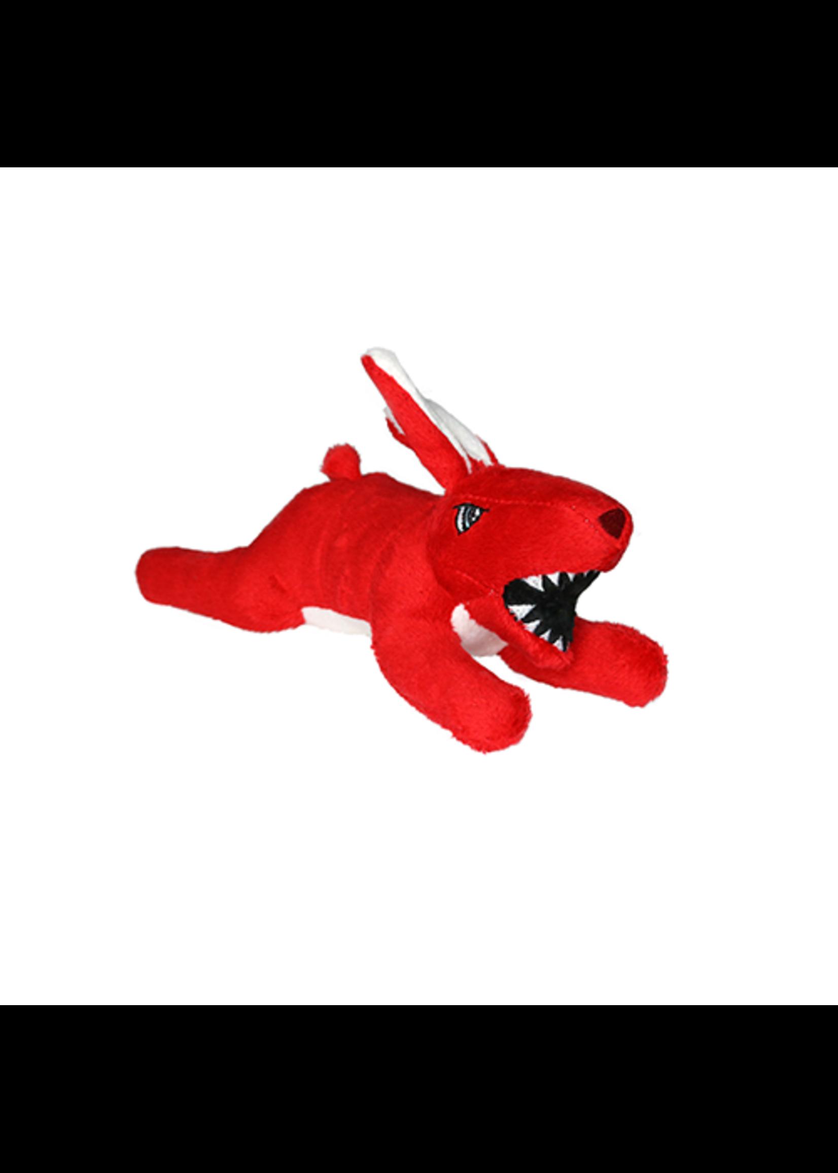 VIP Products/Tuffy VIP Mighty Angry Rabbit Jr